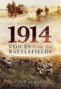 1914voices